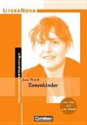 Jana Hensel, Zonenkinder