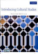 Introducing Cultural Studies, 2/E