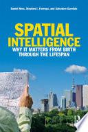 Ebook Spatial Intelligence Epub Daniel Ness,Stephen J. Farenga,Salvatore G. Garofalo Apps Read Mobile