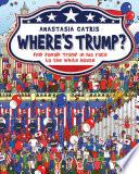 Where s Trump