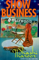Show Business Of The Glitz Glamour Egos