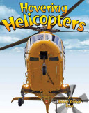 cover img of Hovering Helicopters