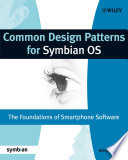 Common Design Patterns for Symbian OS