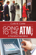 Going To The Atm Part 1