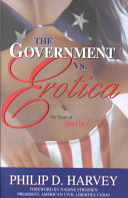 The Government Vs  Erotica