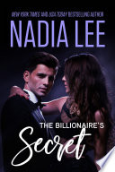 The Billionaire s Secret Book PDF