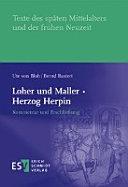 Loher und Maller