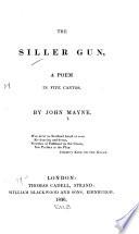 The Siller Gun