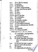 Digestorum seu Pandectarum pars sexta  De Bonorum possessionibus