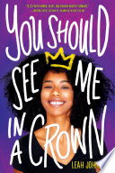 You Should See Me in a Crown Book PDF
