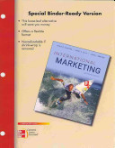Loose Leaf International Marketing
