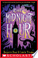 Book The Midnight Hour