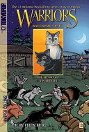 Warriors  Ravenpaw s Path  3  The Heart of a Warrior