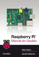 Raspberry Pi Manual Do Usu Rio book