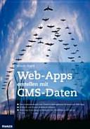 Web Apps Erstellen Mit Cms Daten