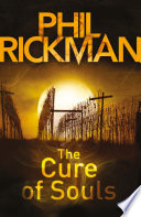 The Cure of Souls by Phil Rickman