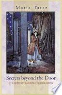 Secrets Beyond The Door
