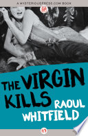 The Virgin Kills
