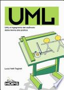 UML e ingegneria del software