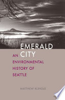 Emerald City Book PDF
