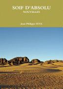 Book SOIF D'ABSOLU