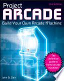 Project Arcade
