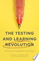 The Testing and Learning Revolution