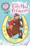 Princess Ellie s Perfect Plan