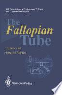 The Fallopian Tube