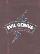 download ebook evil genius pdf epub