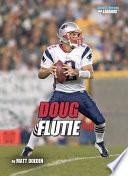 Doug Flutie  Revised Edition
