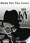 Iii Ky 107