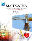 Matematika Kelompok Teknologi  Kesehatan  dan Pertanian