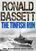 The Tinfish Run