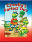 download ebook charlie's perfect day pdf epub