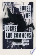 Ebook House of Lords and Commons Epub Ishion Hutchinson Apps Read Mobile