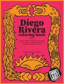 Diego Rivera Coloring