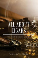 All About Cigar
