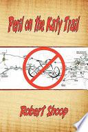 Peril On The Katy Trail