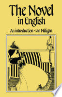 The Novel In English