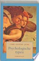 Jung C G Psychologische Typen