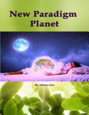 download ebook new paradigm planet pdf epub