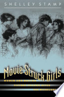 Movie struck Girls