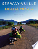 college-physics