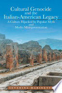 Cultural Genocide and the Italian American Legacy