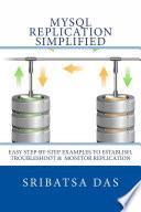 Mysql Replication Simplified