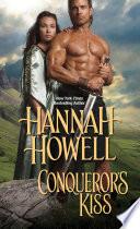 Conqueror s Kiss