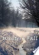 Winter s Fall