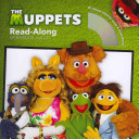 The Muppets Read Along Storybook and CD