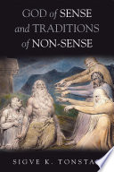 God of Sense and Traditions of Non Sense